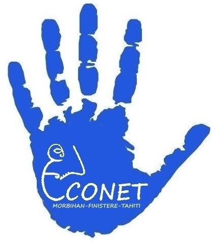 ECONET-(2)